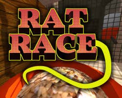 Play Rat Race