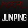 Play Imortal Jumping