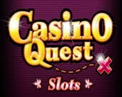 Play Casino Quest