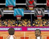 Play Multi Hoops