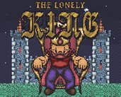 Play The Lonely King
