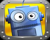 Play Robotron