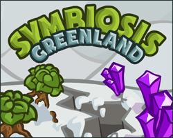 Play Symbiosis: Greenland