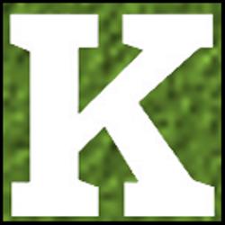 Play KongreMiner