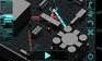 Play Continuum Commandos (ALPHA)