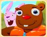 Play BeaverZ
