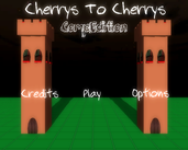 Play Cherrys To Cherrys