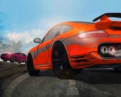 Play V8 Pro Praking