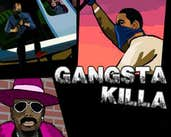 Play Gangsta Killa