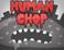 Play Human Chop