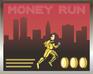 Play MoneyRun