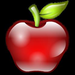 Play IDLE apple farm