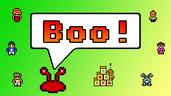 Play Boo!