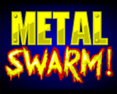 Play Metal Swarm