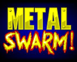 Play Metal Swarm