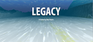 Play Legacy