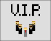 Play VIP