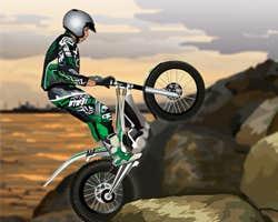 Play Moto Trial Fest 4