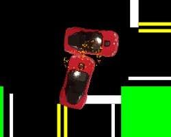 Play Car Crash Simulator 2013