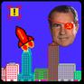 Play Rocketeer (Feat. Nixon)