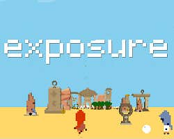 Play Exposure