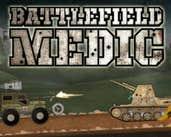 Play Battlefield Medic