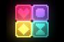 Play GlowGrid