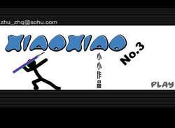 Play Xxiao 2