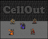 Play CellOut
