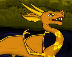 Play Dragon Creator