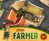 Play Youda Farmer