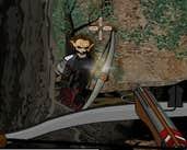 Play Orc Hunter