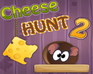 Play Cheese Hunt 2