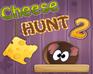 Play Cheese Hunt 2