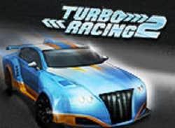 Play Turbo Racing 2