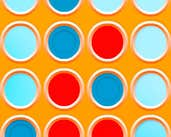 Play Casual Connect 4