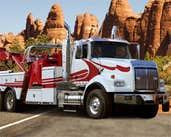 Play Havy Tow Truck