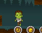 Play Zombie Impaler