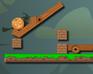 Play Pumpkin Physics