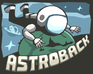 Play Astroback