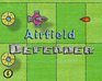 Play Airfield Defender