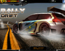 Play Rally Drift