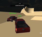 Play Car Multiplayer TEST