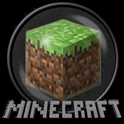 Play Minecraft: Mine Clone