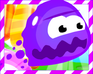 Play Free Jelly