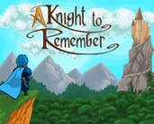 Play A Knight to Remember