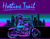 Play Hotline Trail
