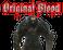 Play Original Blood