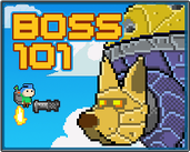 Play Boss 101