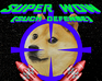 Play Super WOW: Such Defense